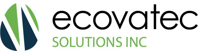 Ecovatec Solutions Inc